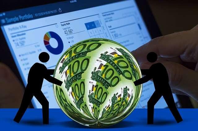 I consigli per investire in Borsa con azioni ecosostenibili