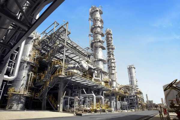 Gas trasformato in roccia: ecco come nel futuro le industrie smetteranno di inquinare