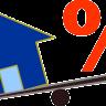 Come funzionano i piccoli prestiti personali?