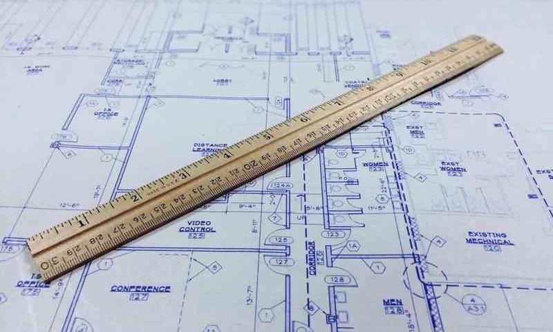 Ristrutturare il condominio: quanto si può risparmiare