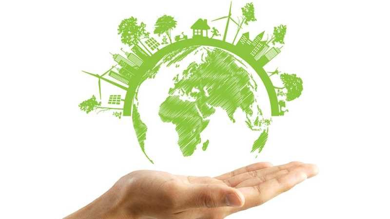 Parte la 47° edizione dell'Earth Day