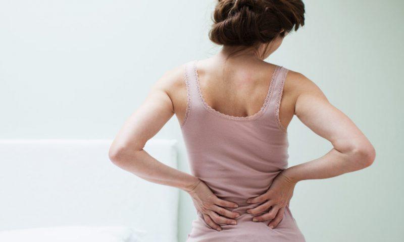 Influenza e dolori? Cosa fare nell'immediato