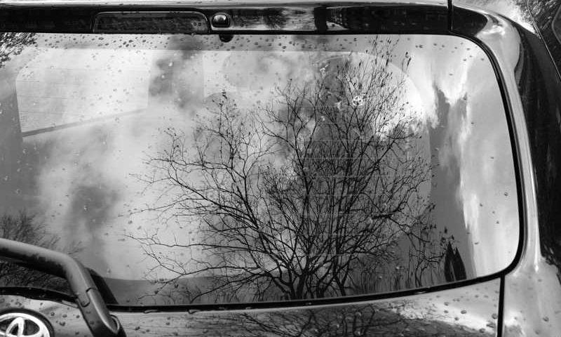 Riparazione vetri auto: a chi rivolgersi?