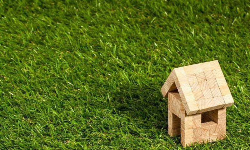 Trasformare la tua vecchia casa green è possibile con un prestito personale