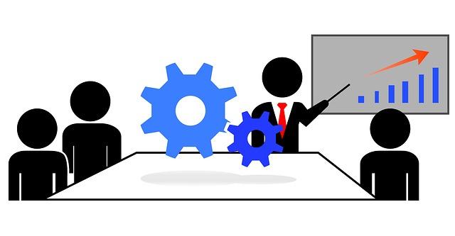 Cosa cercare in un programma di formazione Forex