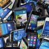 Gli smartphone i rifiuti del futuro