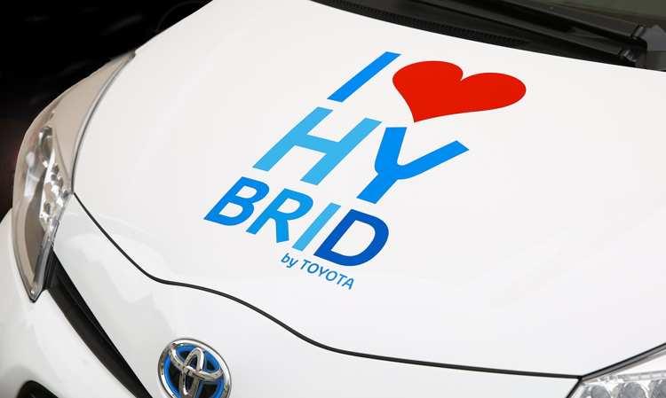 Emissioni auto: Uecoop, +28,2% auto ibride ed elettriche in italia